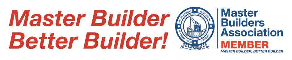 master-builder