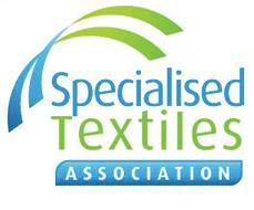 specilased-textiles